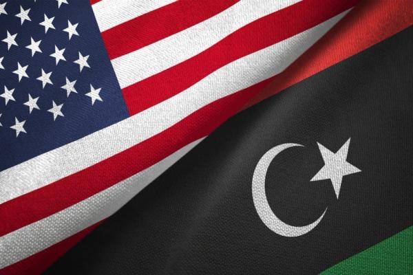 الخارجيّة الأمريكيّة ترفض التّدخّلات الخارجيّة في ليبيا