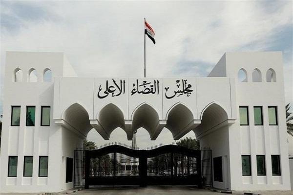 لوقف مَشهد الاغتيالات تشكيل هيئة عراقيّة للتّحقيق فيها