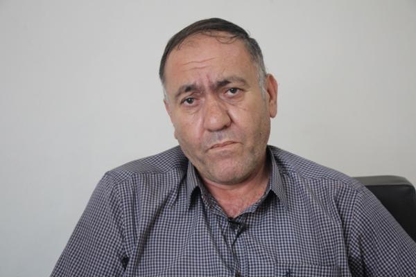 باحث حقوقي: على دمشق وبغداد تقديم شكوى للأمم المتحدة بسبب كارثة الفرات