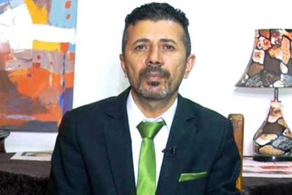 محلل سياسي: الحكومة العراقية ستلجأ إلى وسائل أخرى أمام التدخلات التركية