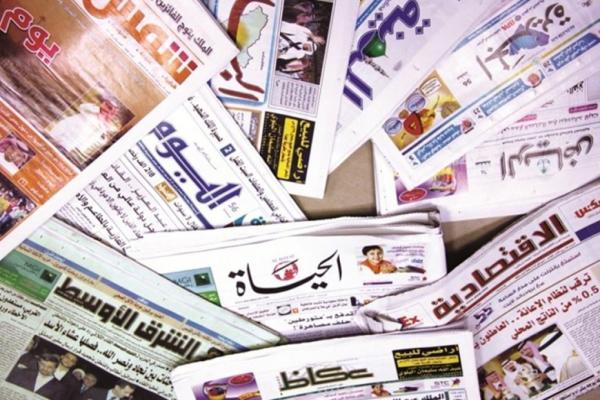 القاهرة تطرق باب المواجهة مع تركيا في ليبيا ورسائل أمريكية لروسية لزيادة كلفة المستنقع السوري