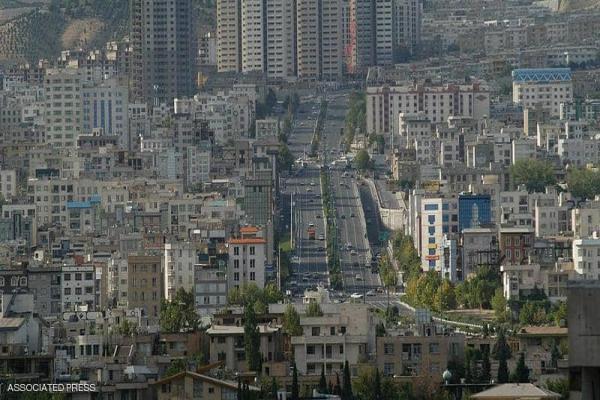 انفجار جديد في العاصمة الإيرانية طهران