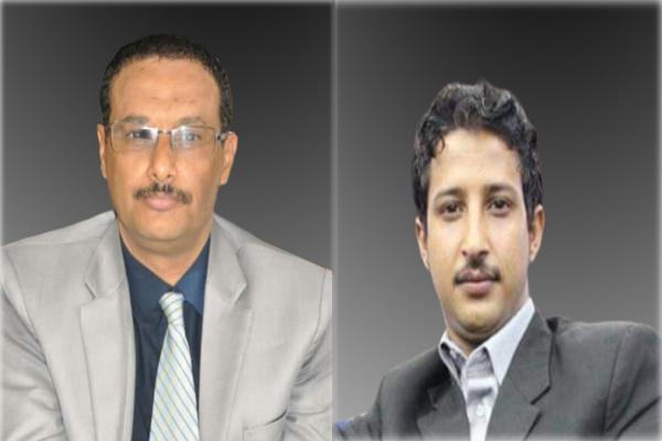 مساعِ إخوانية لبسط النفوذ التركي في اليمن بدعم قطري