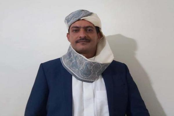 شيخ يمنيّ: تركيّا تتحرّك في باب المندب للضّغط على مصر وتعويض خسائرها في ليبيا
