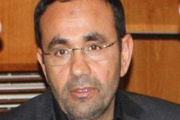 صفقة سرية بين طهران وواشنطن أفرجت من خلالها الأخيرة عن رجل محسوب على حزب الله اللبناني