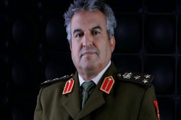 الجيش الليبي: تركيا تحشد المرتزقة وقد تغامر في الهجوم على سرت والجفرة