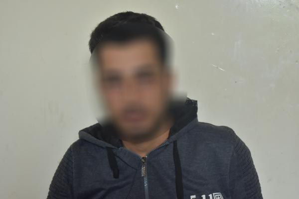 شاب من عفرين: المرتزقة أجبروني على دفع فدية مالية أو اختطاف شقيقتي