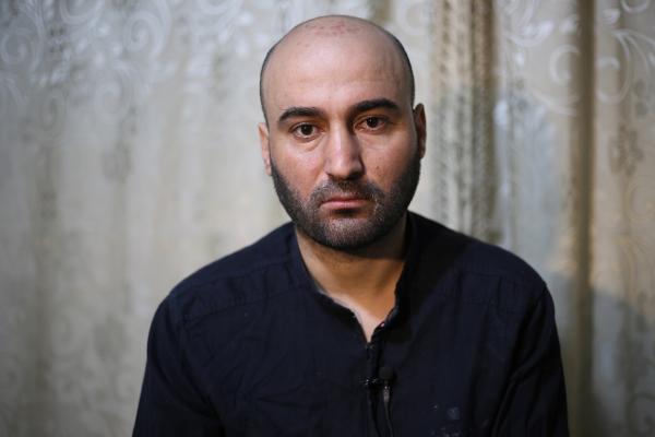 'المخابرات التّركيّة تنشط عبر الجيش الوطنيّ السّوريّ'