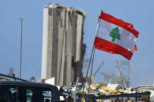 بدعوة من فرنسا...مؤتمر دولي للمانحين من أجل لبنان