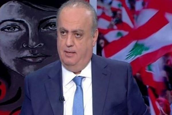 سياسي لبناني يتهم تركيا بانفجار بيروت ويدعو لبنان لتقديم شكوى