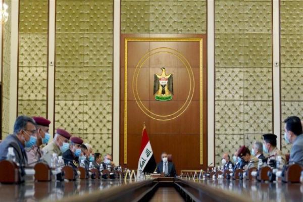 الأمن الوطني العراقي: تركيا تتجاوز معايير التعامل بين الدول