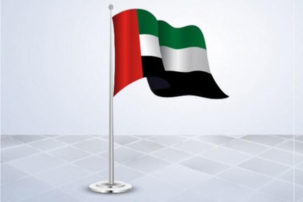 الإمارات تذكّر مجلس الأمن الدولي بسجل تركيا الحافل بالتدخلات