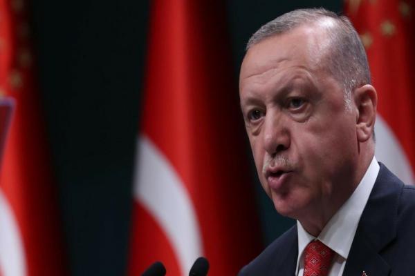 صحيفة إماراتية: أنقرة تحشر أنفها في كل مكان بينما تتغاضى عن مآسي شعبها