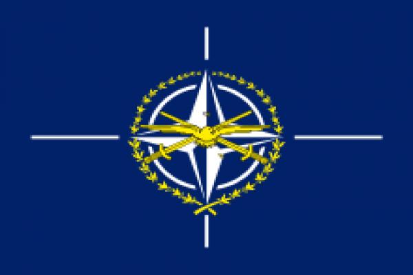 مسؤول أمريكي سابق: المغامرات التركية قد تؤدي لصراع مسلح داخل الناتو