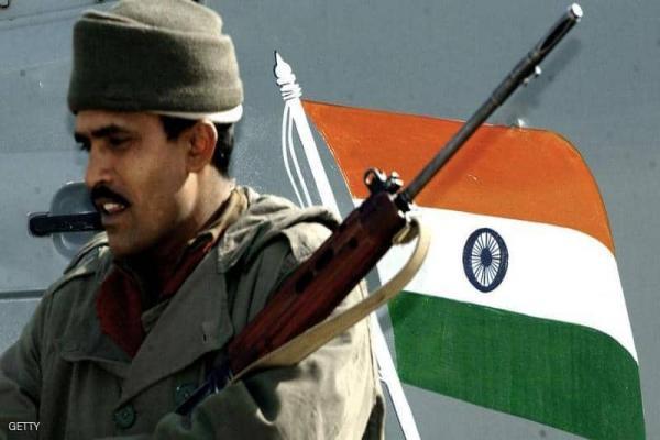 الحكومة الهندية: على أنقرة أن تتعلم احترام سيادة الدول