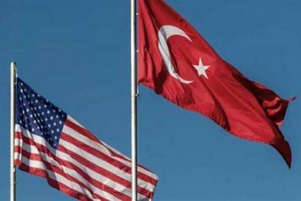واشنطن تحذر تركيا: عدم سداد الديون سيكون له عواقب