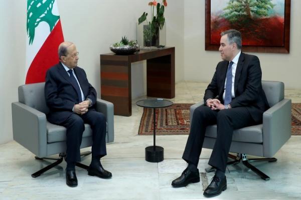 هل تولد الحكومة اللبنانية غداً أم يعتذر الرئيس المكلف؟