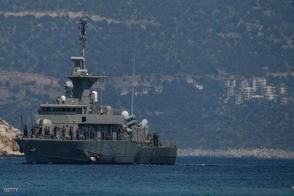 اليونان تحذر تركيا: أحد خياراتنا اللجوء إلى المحكمة الدولية