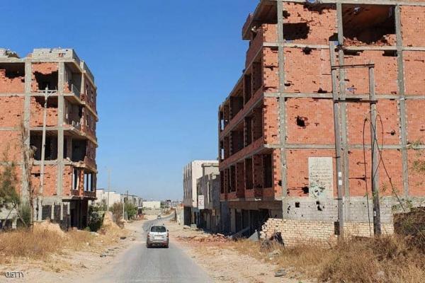 الأمم المتحدة تدعو ميليشيات طرابلس لوقف الاقتتال فورا