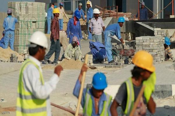 بسبب انتهاكها لحقوق الإنسان.. بريطانيا تسحب استثمارات من قطر