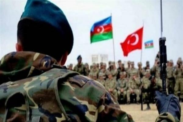 واشنطن: مشاركة أطراف خارجية في التصعيد بين أرمينيا وأذربيجان غير مفيد