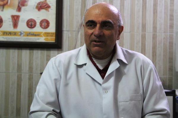 ′الإبادة ضد الأرمن مستمرة على يد تركيا والبوابة أذربيجان′
