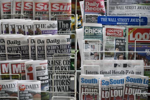صحف عالمية: حظر جوي متوقع فوق قره باغ واتفاق أمريكي – روسي حول معاهدة ستارت الجديدة