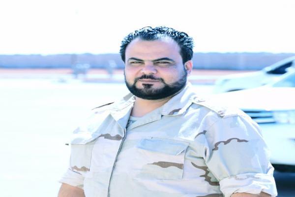 خبير عسكري ليبي: وقف إطلاق النار نصر عظيم وطرد نهائي للمرتزقة الأتراك