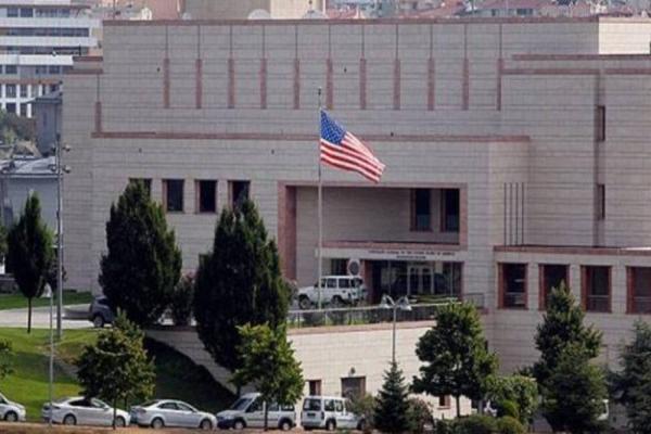 أمريكا تحذر رعاياها في أذربيجان من