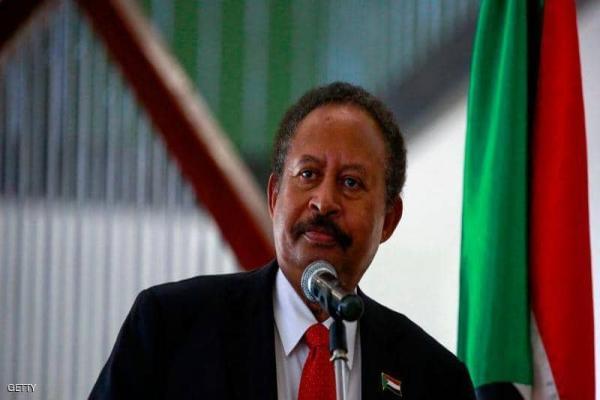 السودان تعلن التوصل لقرار لإنهاء العداء وتطبيع العلاقة مع إسرائيل