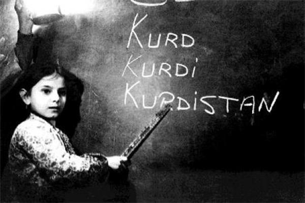 هل الوحدة الكردية هي الغاية أم هي وسيلة لتحقيق الغاية؟!