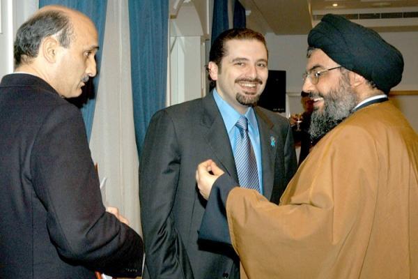 محلل سياسي يتساءل: عودة الحريري إلى المشهد السياسي.. ما دور