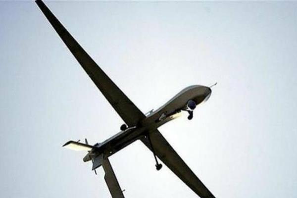 وسط تحليق للطائرات الروسية قوات الحكومة تجدد قصفها لـ