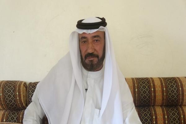 الشيخ ناصر الطرامي يروي لـ ANHA تفاصيل محاولة اغتياله الفاشلة