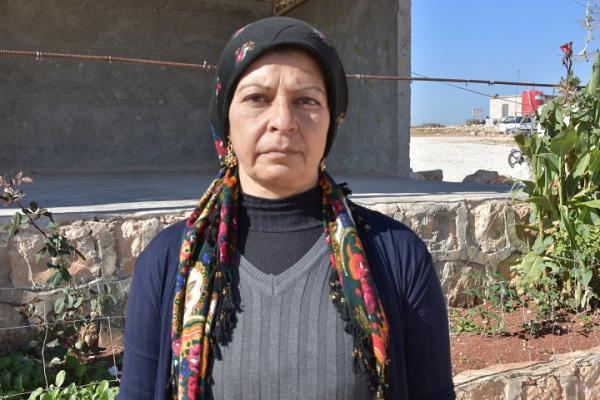 أهالي عفرين قلقون من مجزرة جديدة مع توجه الجيش العراقي إلى شنكال