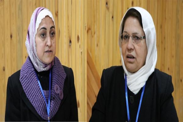 سياسيات: المؤتمر الوطني لأبناء الجزيرة والفرات خطوة أساسية لبناء سوريا جديدة