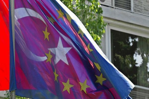وكالة عالمية عن تهدئة أوروبا والوعود بالإصلاحات: يُستبعد أن يُبدّل أردوغان نهجه