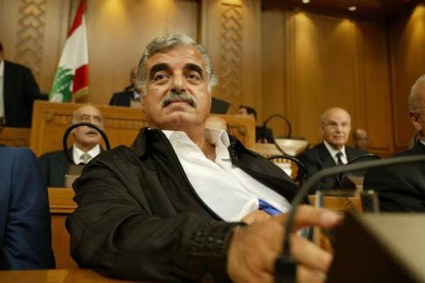 المحكمة الدولية تحدد موعد النطق بحكم العقوبة في قضية اغتيال الحريري