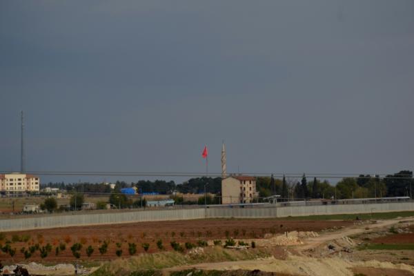 كيف يُفشل الموقف الشعبي السياسات التركية تجاه مناطق شمال وشرق سوريا؟