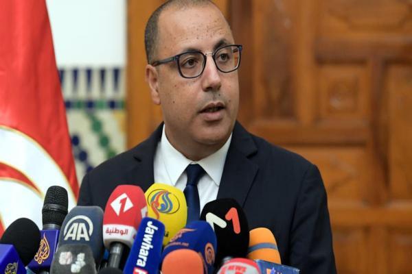 تعديل وزاري في تونس شمل ١١ حقيبة
