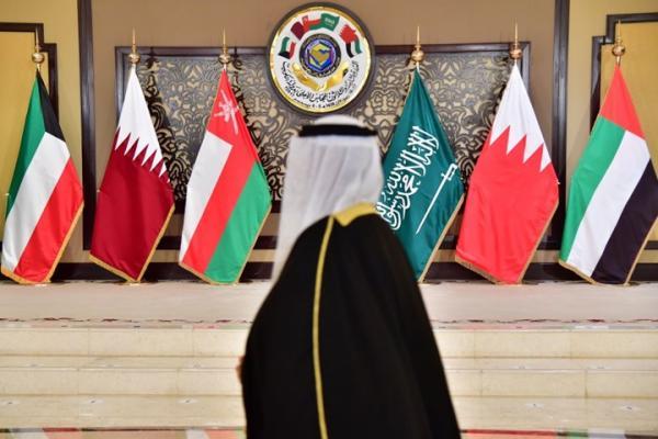 الأزمة الخليجية.. مصالحة لم تجب عن أسئلة كثيرة