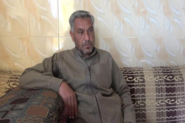 وجيه عشيرة البكارة: عشائر دير الزور ستقف في وجه أي هجوم على المنطقة