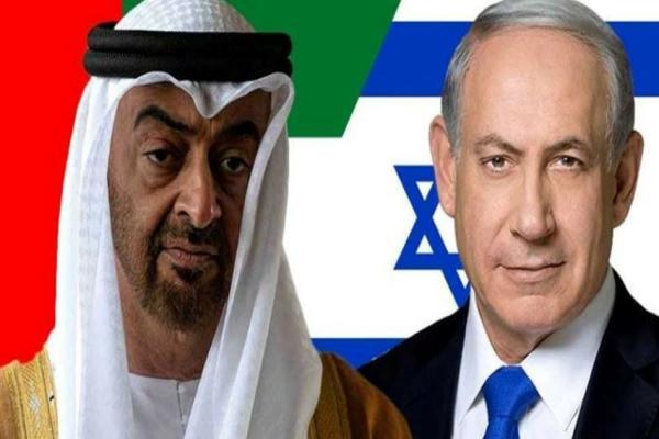صحيفة: نتنياهو يعتزم زيارة الإمارات والبحرين