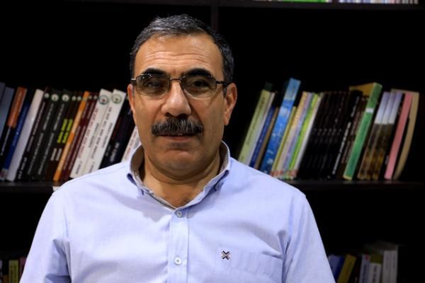 ′في سوريا.. الحلول المفروضة والمنقوصة′