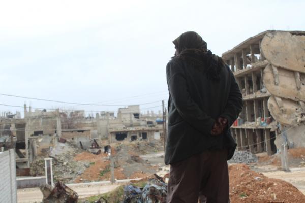 كوباني.. 134 يومًا من المقاومة التي أبرزت الإرادة الصلبة وثقافة الارتباط بالأرض