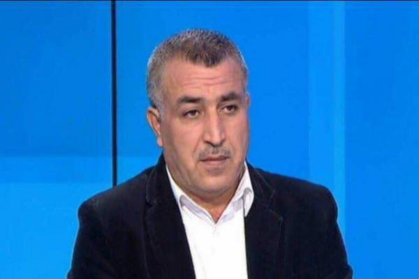 في ذكرى الجلاء.. كيف عاد الاحتلال وما هي خيارات السوريين؟