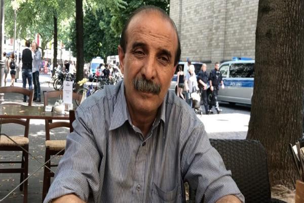 يوكسل كوج: يجب تصعيد المقاومة في كل مكان بروح مقاومة كوباني