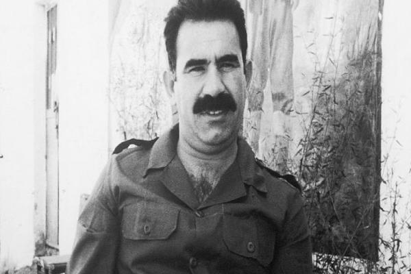 الرئيس المشترك لناحية زركان: الهدف من العزلة على القائد هو فرض واقع جديد على الكرد
