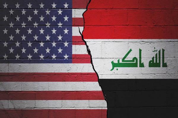 واشنطن تؤكد اتساع نطاق الدعم الأميركي للعراق