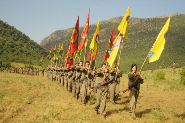 HPG: مقتل 494 جندياً للاحتلال خلال 3 أشهر ماضية